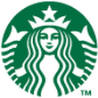 Tea Parties and Lattes: Starbucks Coupon - $1 Off Any Bottled Iced Coffee