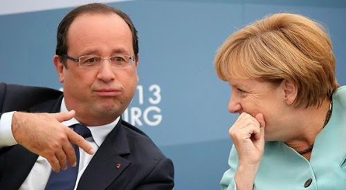 François Hollande funny images drôles avec François Hollande