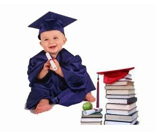 Cara Memilih Asuransi Pendidikan Terbaik untuk Buah Hati Anda