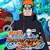 NARUTO SHIPPUDEN: Ultimate Ninja Blazing (Japan) v2.2.3 Apk Mod [God Mode / High Attack]