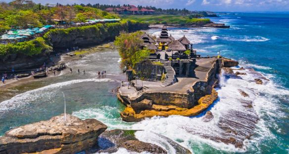 Alamat Lengkap Dan Nomor Telepon Bank Bumi Arta Di Bali