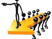 Pengertian, Fungsi dan Tingkatan Manajemen