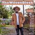 ThaWilsonBlock Magazine Issue65 (July 2018)