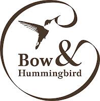 https://www.bowandhummingbird.com/index.php