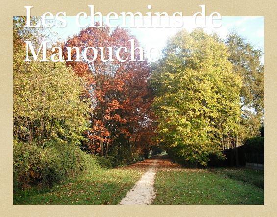 http://manou-manouche.blogspot.com.es/2017/12/conte-de-noel.html
