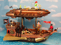 http://emma-j1066.blogspot.co.uk/2013/10/steampunk-ship.html
