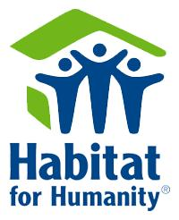 Habitat for Humanity 2012