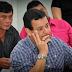 Santa Brígida-BA: Prefeito Gordo de Raimundo terá que devolver mais de R$300 mil