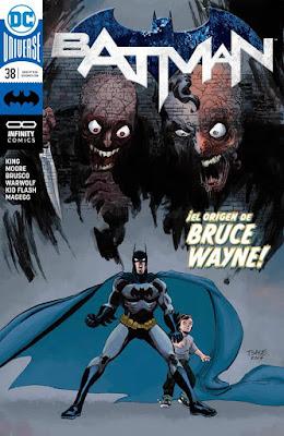 http://www.ponchedcomics.tk/2016/06/descargascomicsrebirth-batman-1-espanol.html