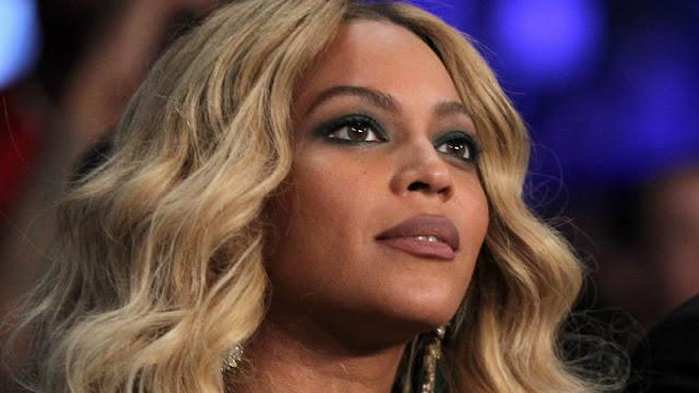 Beyoncé publica fuerte carta sobre las muertes de Sterling y Castile.
