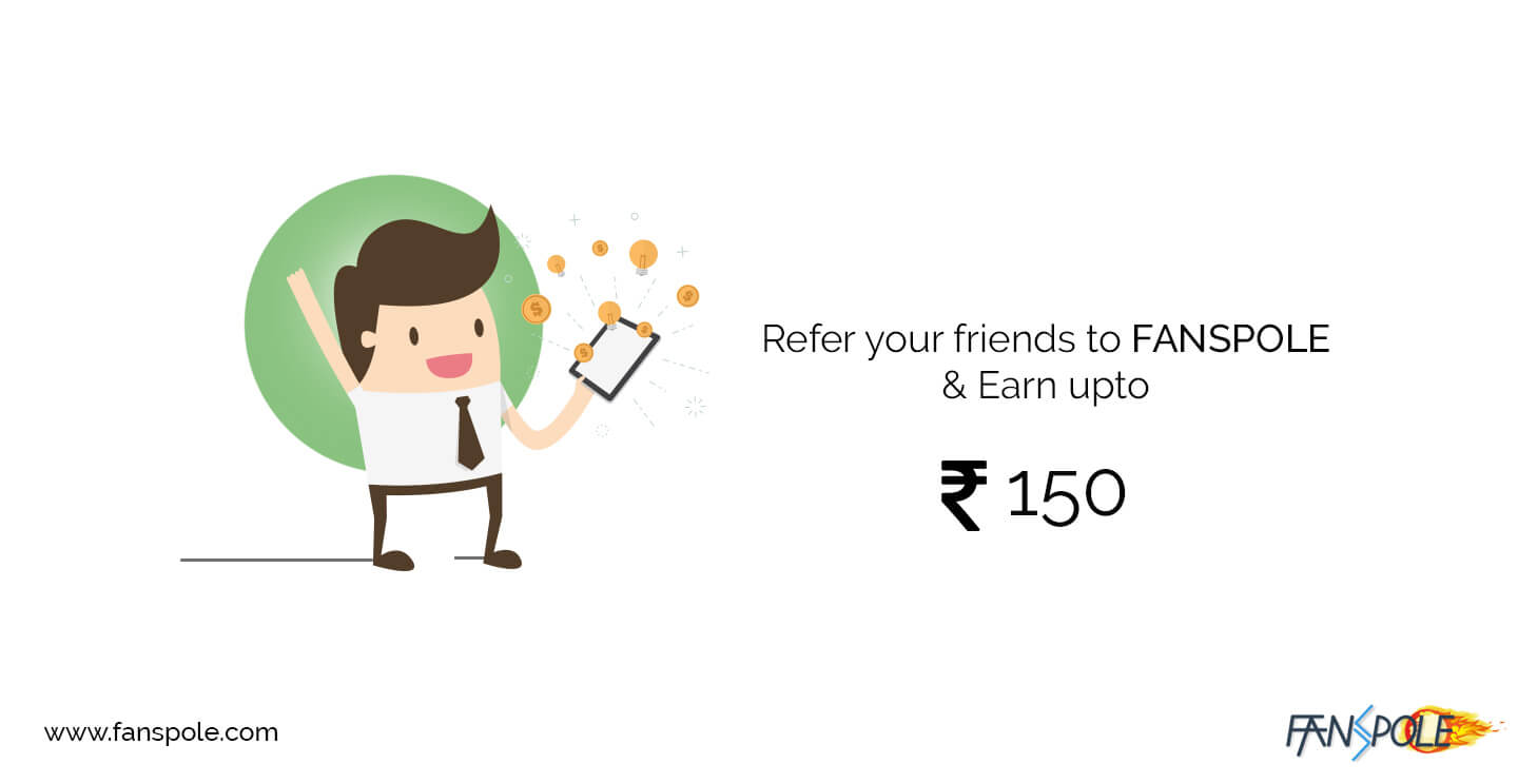 DREAM11 TOP ALTERNATIVES PLAY LEAGUES REFER AND EARN MONEY