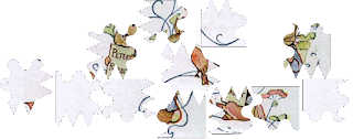 http://www.first-school.ws/puzzlesonline/peter_rabbit_puzzle.htm