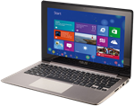 Asus Vivobook S200E Touch Screen