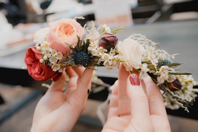 Doune photo, photographe mariage Lyon