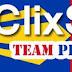 Clixsense Team Philippines