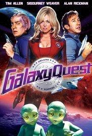 Watch Galaxy Quest Online Free 1999 Putlocker