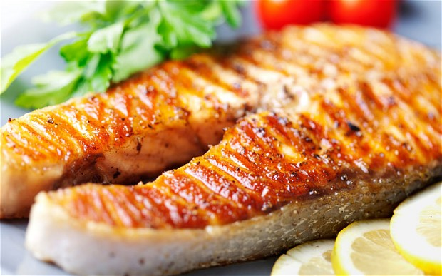 Protein là chất tối cần thiết để bổ sung vào thực đơn giảm cân của bạn