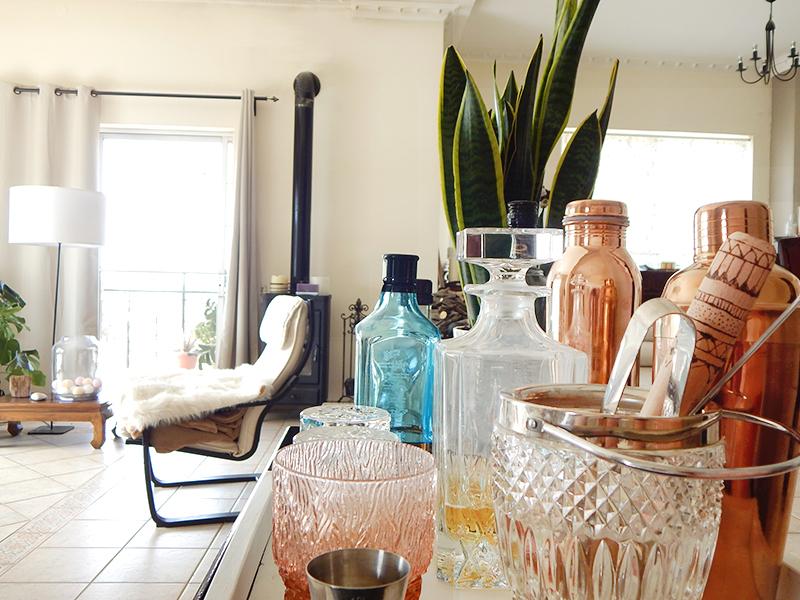 decor asylum. Black Bedroom Furniture Sets. Home Design Ideas