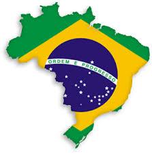 Μεγάλη έρευνα για τον Τεκτονισμό στην Βραζιλία με ενδιαφέροντα στοιχεία