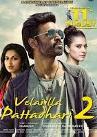 http://www.hindidubbedmovies.in/2017/12/velaiilla-pattadhari-2-2017-watch-or.html