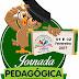 Jornada Pedagógica com servidores da educação do estado começa dia 1º de fevereiro 2017