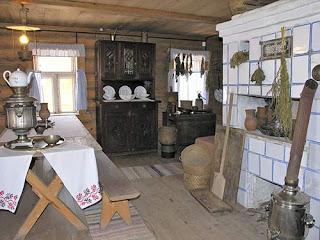 Повседневная магия и талисманы наших бабушек, http://prazdnichnymir.ru/, эзотерика, приметы и суеверия на каждый дент, риткалы магические на удачу и деньги, талисманы и обереги в повседневной жизни, магия простых вещей