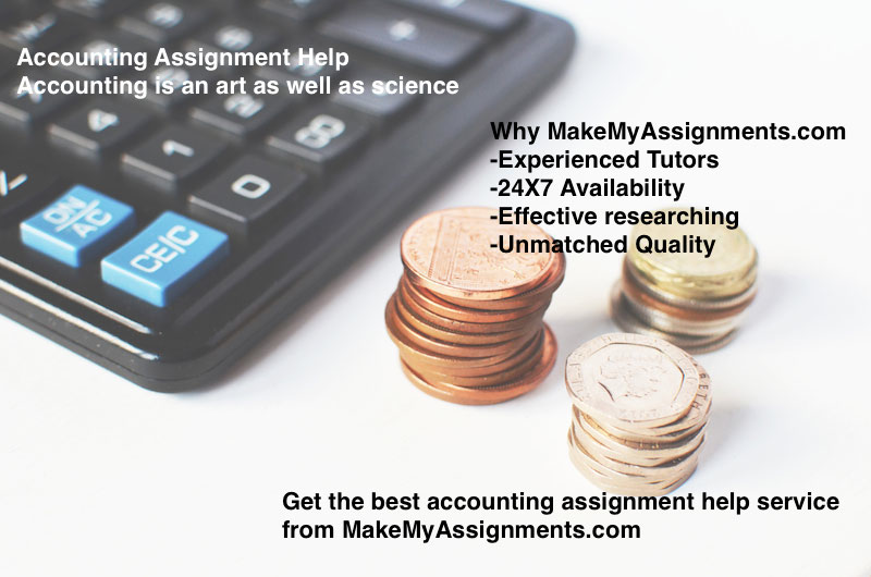 accounting assignment 7 In contrast accounting assignment 4 cash basis of accounting takes place on actual movement of cash tax department consider cash basis accounting current asset and liabilities vs.