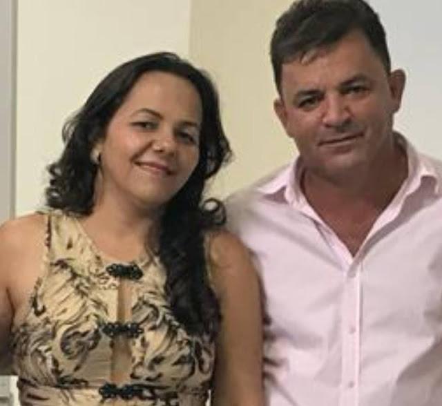 MENSAGEM DO EX-PREFEITO DE RIO DO ANTÔNIO, GERSON MARTINS, AO DIA DAS MÃES