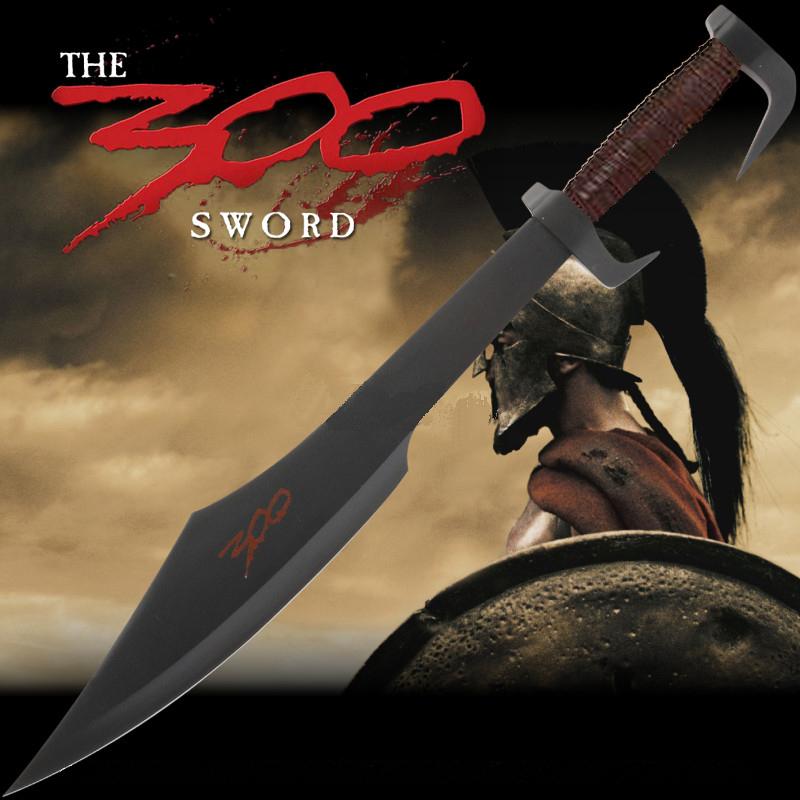 PediaPie: Posters Of Spartans Movie 300