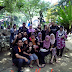 Family Day di Janda Baik