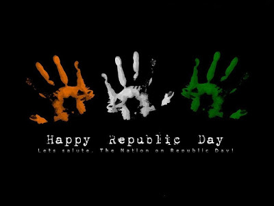Latest-Republic-Day-Patriotic-Images-Pictures-and-Wallpapers-2