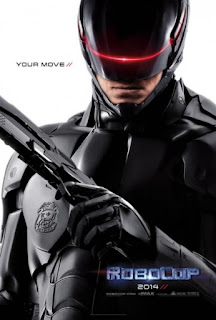 Download Film Robocop (2014) Bluray Subtitle Indonesia