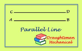 parallel-line