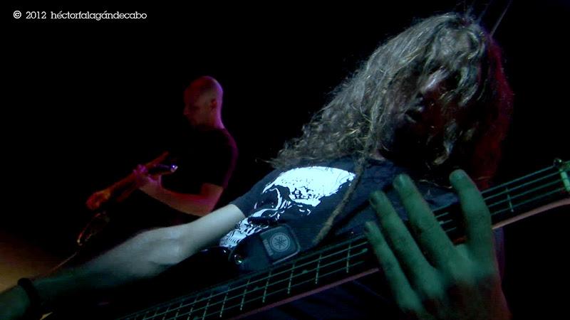 ZEUS ¨Confiesa¨. Video Clip. Orlando Domínguez |  Héctor Falagán De Cabo.