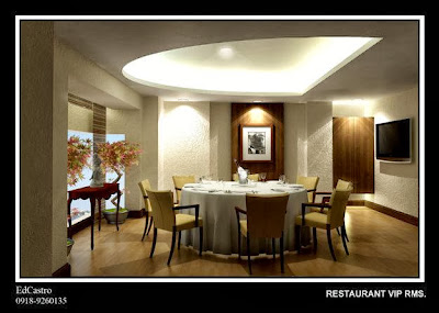 interior design jobs 4