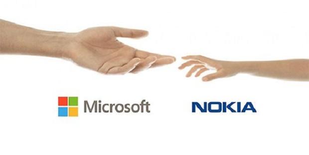 Nokia Sempat Mati Suri, Nokia Bersedia 'Hancurkan' Samsung di Akhir 2016 Ini