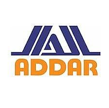 وظائف السعودية - مطلوب UI/UX Designer للعمل فى ADDAR Group - بالرياض KSA