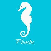 http://www.edicionespamies.com/index.php/romantica/phoebe