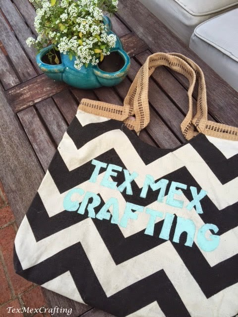 stenciled-tote-tutorial