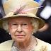 Gyengélkedik a brit uralkodó, de az udvar szerint aggodalomra nincs ok