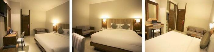 April Suites Pattaya