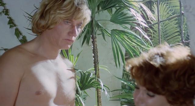 Love Camp (1977) Full Movie 300MB 700MB BRRip BluRay DVDrip DVDScr HDRip AVI MKV MP4 3GP Free Download pc movies
