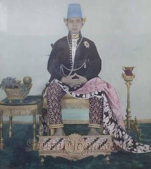 Kisah Almarhum Sri Sultan Hamengkubuwono IX dan Sikap Terhadap Etnis Tionghoa