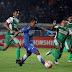 Tampil di Laga Pamungkas Liga 1 2017, Febri Hariyadi Ingin Bawa Persib Raih Kemenangan