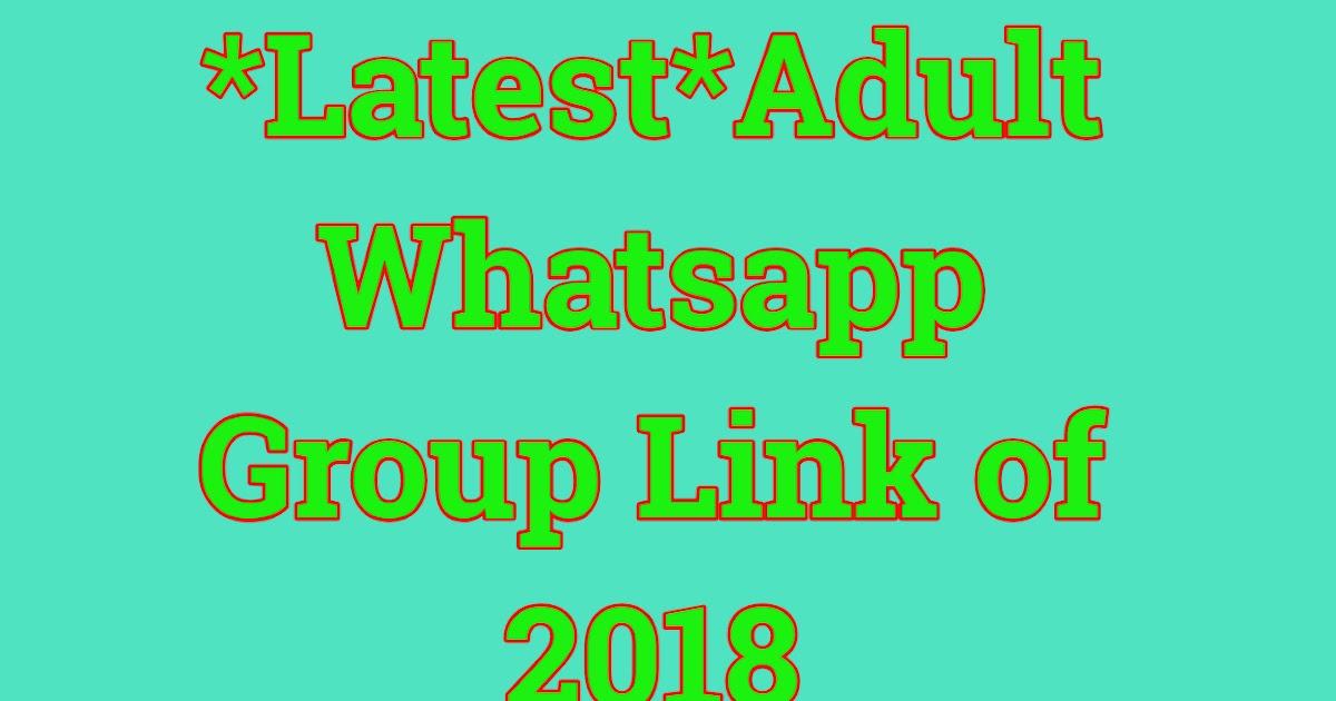 Whatsapp cheating group link
