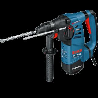 Máy khoan búa Bosch GBH 3-28 DRE Professional