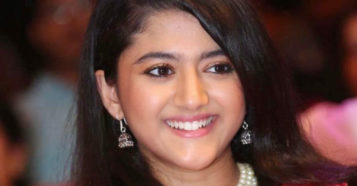 Shraya Sarans Sisey Hd Face Images: Shriya Sharma Cute Face Close Up Pics