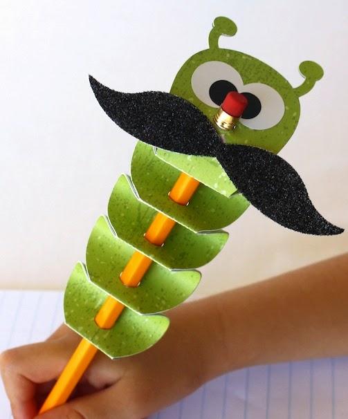 Kids Art And Craft Of Ww