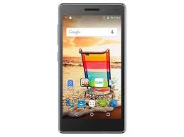 MicroMax Q332 Latest Android Updated Firmware File Free Download