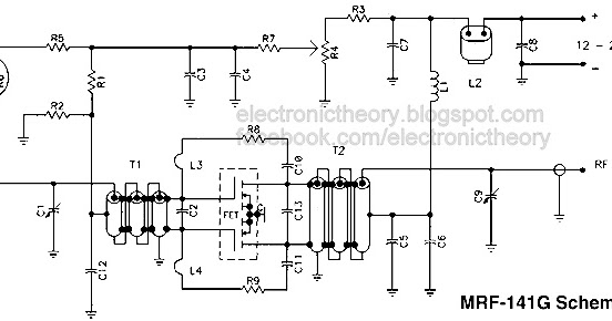 static 0 to 9 display using sn7446 and 7490 electronictheory300w mosfet broadband amplifier ~ electronictheory gianparkashstatic 0 to 9 display using sn7446 and 7490 electronictheory